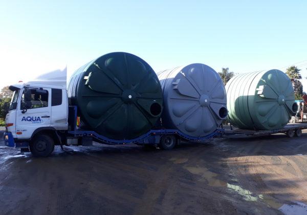 water tanks whangarei