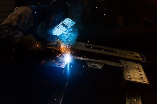 welding services whangarei